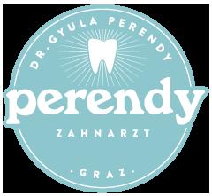 Dr. Gyula Perendy - Zahnarzt Graz